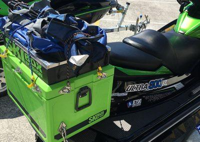 fishski-skibox-green-1