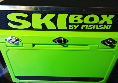 fishski-skibox-for-jet-ski-green-1