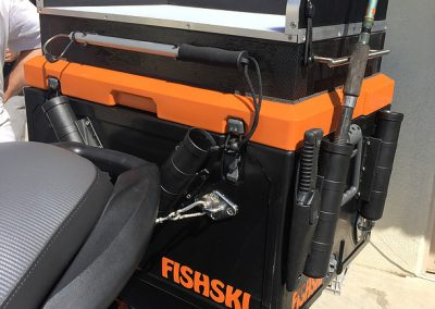 fishski-jet-ski-icebox-black-orange-3