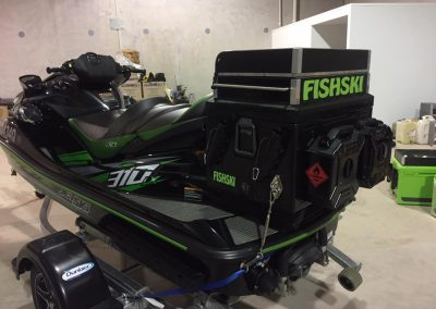 fishski-jet-ski-icebox-black-1