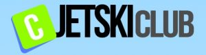 jetski-club-logo