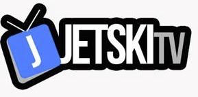 jetski-tv-logo